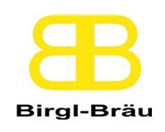 Birgl Bräu
