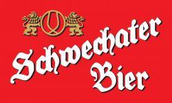 Brau Union Österreich AG; Brauerei Schwechat