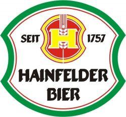 Brauerei Hainfeld Karl Riedmüller GmbH & Co.KG