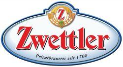 Privatbrauerei Zwettl, Karl Schwarz GmbH