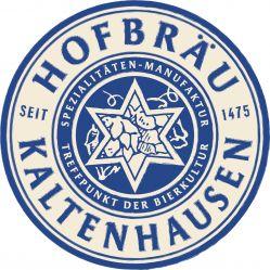 Brau Union Österreich AG; Hofbräu Kaltenhausen
