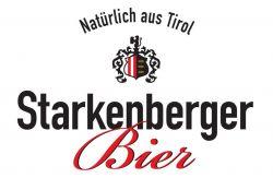 Brauerei Schloß Starkenberg Betriebs GmbH