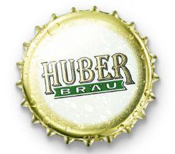 Familienbrauerei Huber GmbH & Co.KG