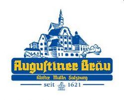 Augustinerbräu Kloster Mülln OG