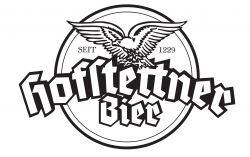 Brauerei Hofstetten, Krammer GmbH & Co.KG