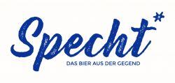 Specht Bierbrauerei GmbH
