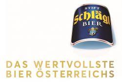 Stiftsbrauerei Schlägl