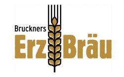 Bruckners Bierwelt GmbH