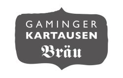 Privatbrauerei Gaming Kartausen Bräu