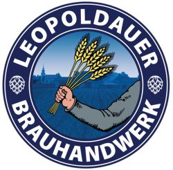 Leopoldauer Brauhandwerk e.U.