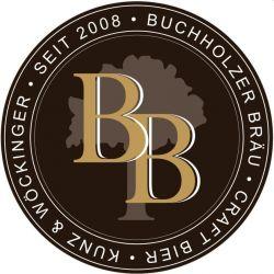 Buchholzer Bräu