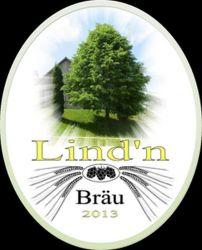 Brauerei Lind