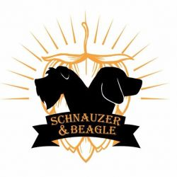 Schnauzer & Beagle Brewery