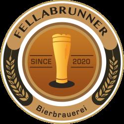 Fellabrunner-Bierbrauerei