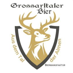 Grossarltaler Bier