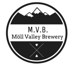 M.V.B. Möll Valley Brewery
