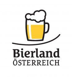 Brauerei Scharrer