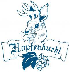 Biermanufaktur Hopfenkuchl