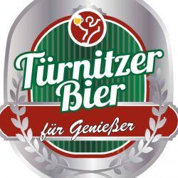 Steinbachbräu Türnitzer Bier