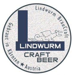 Lindwurm BrauCraft GmbH