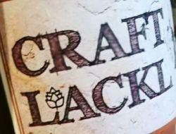 Craftlackl
