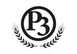 P3 Perchtoldsdorfer Privatbräu GmbH