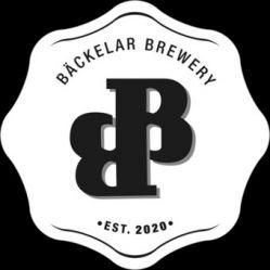 Bäckelar Brewery GmbH