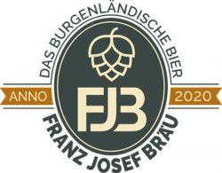 Franz Josef Bräu GmbH