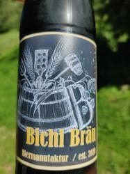Bichl Bräu