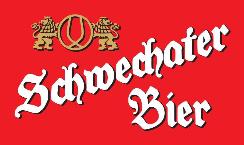 Brauerei Gewinnspiel 2020