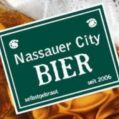 Nassauer City Bier