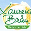 Laurenzi Bräu