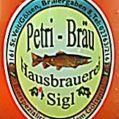 Petri-Bräu Hausbrauerei Sigl