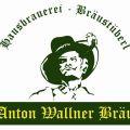 Anton Wallner Bräu