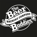 The Beer Buddies Brewing Company