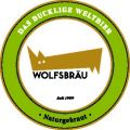 Wolfsbräu-KG