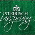 Met-Bräu Vertriebs GesmbH - Steirisch Ursprung
