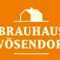 Brauhaus Wösendorf Friesenbichler OG