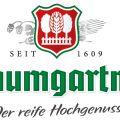 Brauerei Josef Baumgartner GmbH