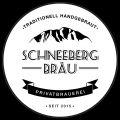 Privatbrauerei Schneebergbräu