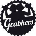 Grabhers Sudwerk OG