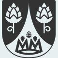 Muttermilch – Vienna Brewery