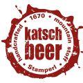 Katschberg Brauerei