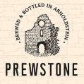 Prewstone Brewing GesbR