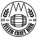 Zeller Craft Bier