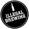 K. & K. Brauereigesellschaft m.b.H.