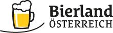 Bierserver | Verband der Brauereien Österreichs